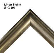 SIC-04