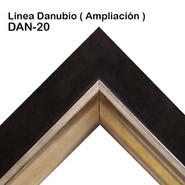 DAN-20
