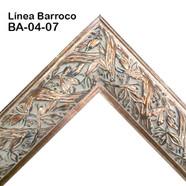 BA-04-07