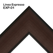 EXP-01
