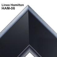 HAM-06