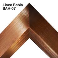 BAH-07