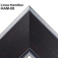 HAM-08