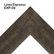 EXP-04