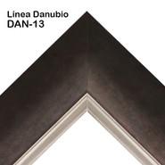 DAN-13