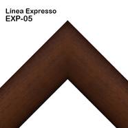 EXP-05