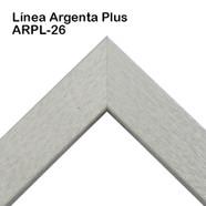 ARPL-26