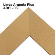ARPL-03
