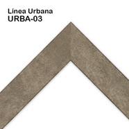URBA-03