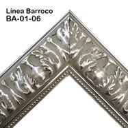 BA-01-06