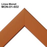 MON-01-602