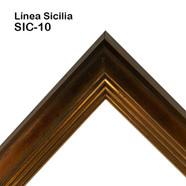 SIC-10