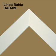 BAH-09