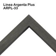 ARPL-33