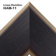 HAM-11