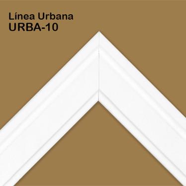 URBA-10