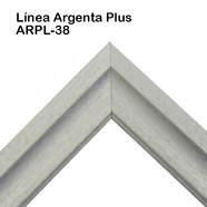 ARPL-38