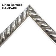BA-05-06