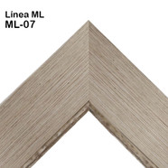 ML-07