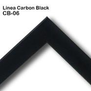 CB-06