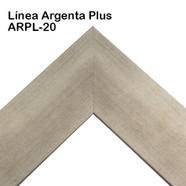 ARPL-20