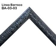 BA-03-03