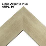 ARPL-16