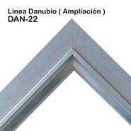 DAN-22