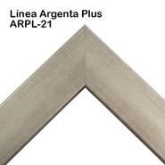 ARPL-21