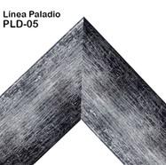PLD-05