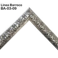 BA-03-09