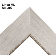 ML-05