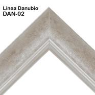 DAN-02