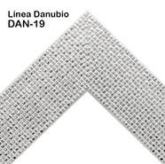 DAN-19