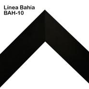 BAH-10
