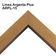 ARPL-15