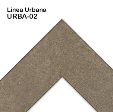 URBA-02