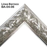 BA-04-06