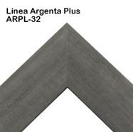ARPL-32