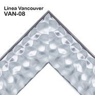 VAN-08