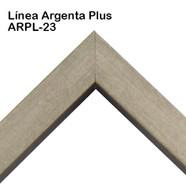 ARPL-23