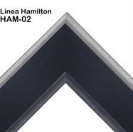 HAM-02