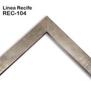 REC-104