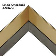 AMA-20