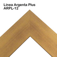 ARPL-12