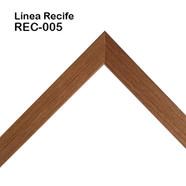 REC-005