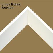 BAH-01