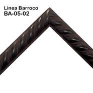 BA-05-02