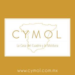 CYMOL