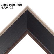 HAM-03